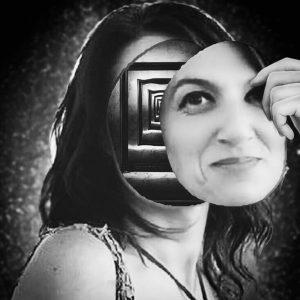 Tiziana Compagno Psicologo Palermo